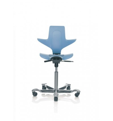 HAG Capisco Puls Work Chair  sc 1 st  KOS Ergonomics & HAG Capisco Puls Saddle Chair Dublin Ireland