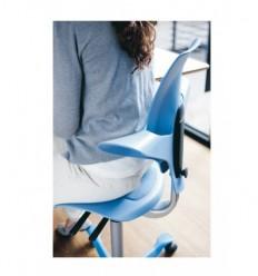 HAG Capisco Puls Work Chair