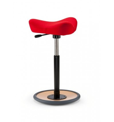 Varier Move Chair
