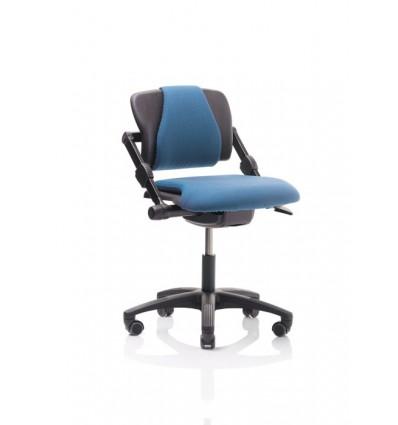 Task Chair HAG H03