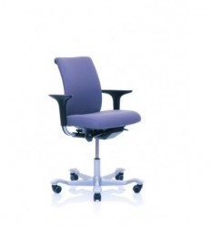 Ergonomic Chair HAG H05 5300