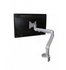 Monitor Arm with gas spring adjustment K0505