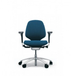RH Mereo Office Chair 200