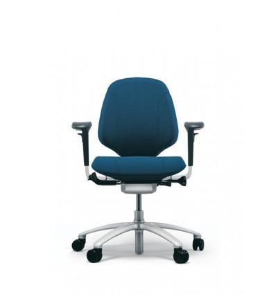 RH Mereo Office Chair 200