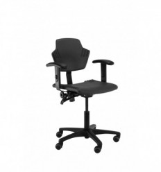 Industrial Chair K1500