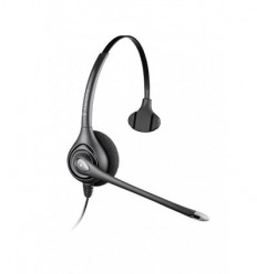 Plantronics SupraPlus HW251/A Wired Headset