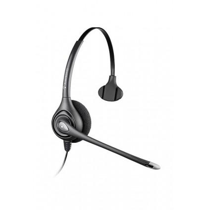 Plantronics SupraPlus HW251/A Wired Headset