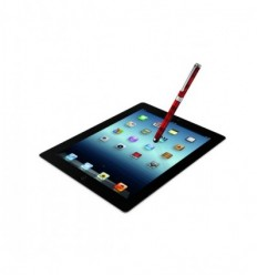 Stylus Pen 2 in 1 for iPads Tablets SP22