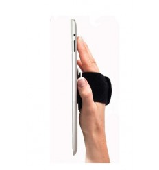 Hand Held Tablet Holder Twist 360