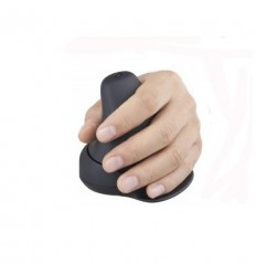 Wireless Vertical Mouse Rock Mouse
