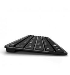 Ultra Thin Mini Keyboard KB35