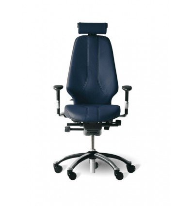 Logic 400 24 Hour Chair