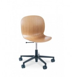 Noor 6075 Meeting Chair