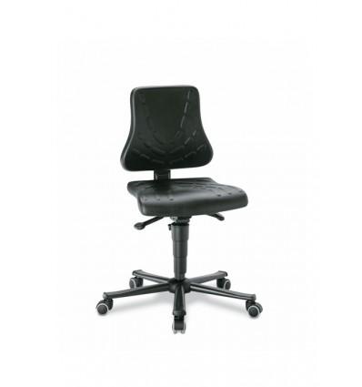 Low Counter Chair ErgoSol K802