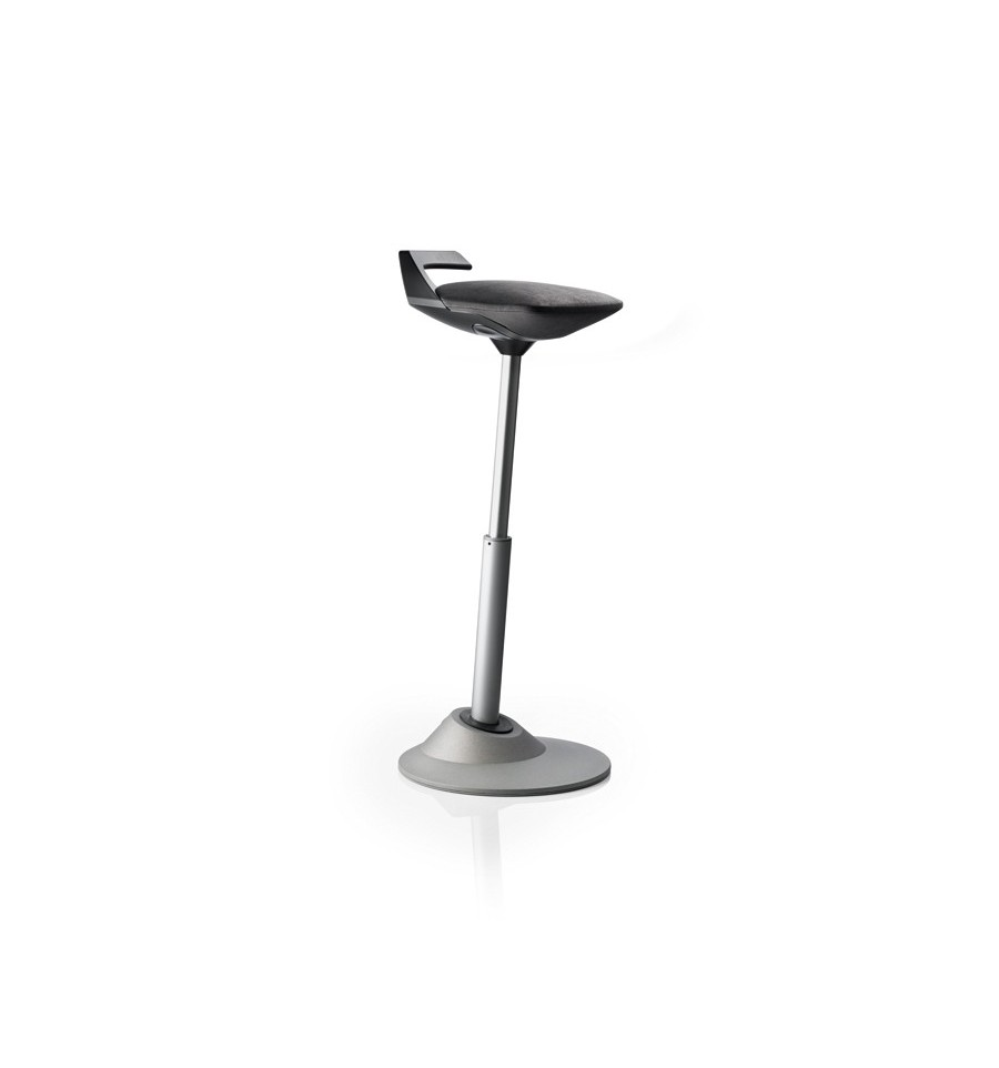 Muvman Sit Stand Chair Sit Stand Chairs Sit Stand Stool