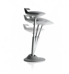 Muvman Sit Stand Stool