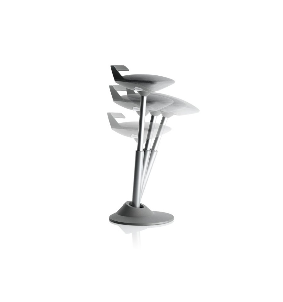 sit the vvvvv trumpet base products with store stool stand ergonomic