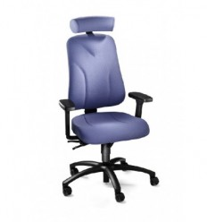 Control Room Chair HM568 24/7 Chair