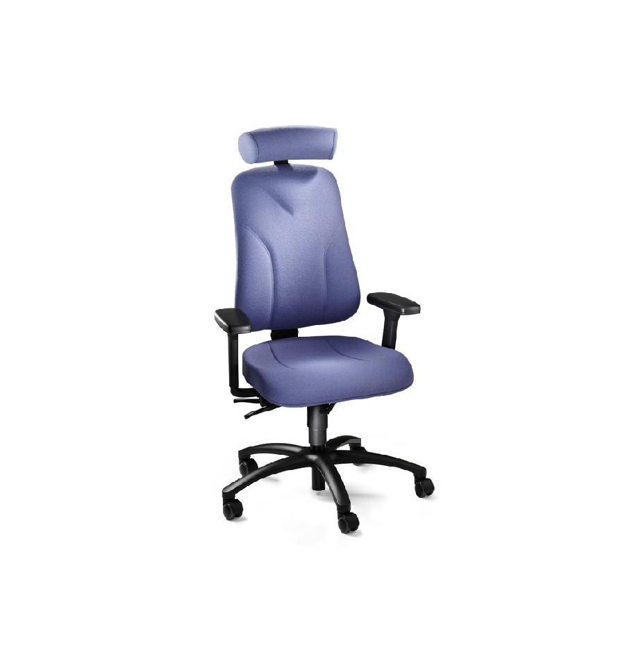 Control Room Chair HM568 24/7 Chair