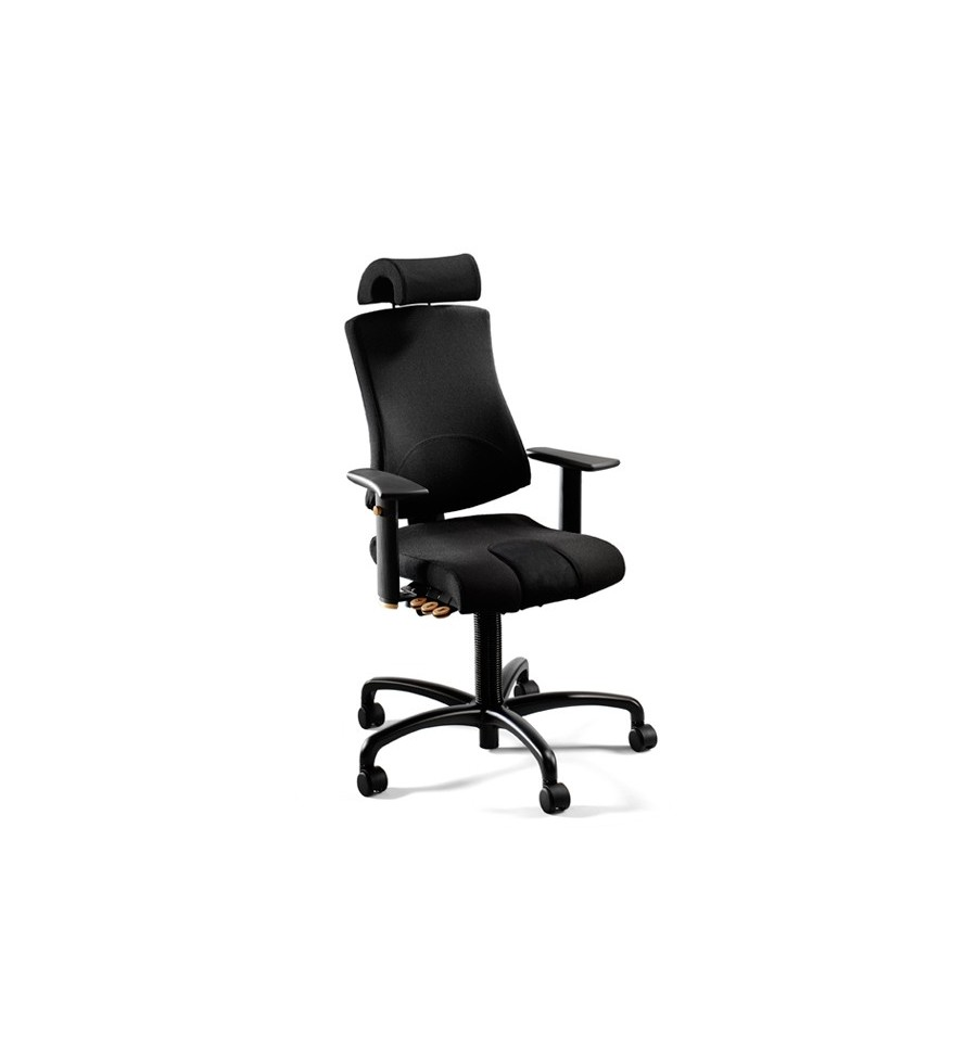 Sit Stand Chair Sit Stand Office Chair Standing Chair