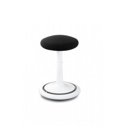 Ongo Seat