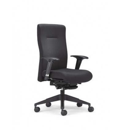 Ergo High Back Office Chair K204