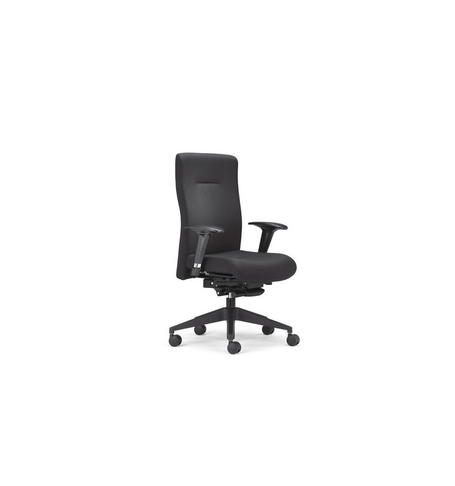 high office chairs. Ergo High Back Office Chair K204 Chairs C