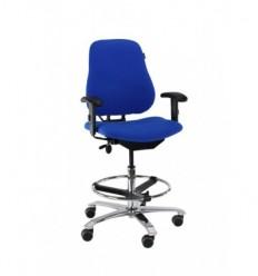 Adjustable High Chair Plus K05 XXL