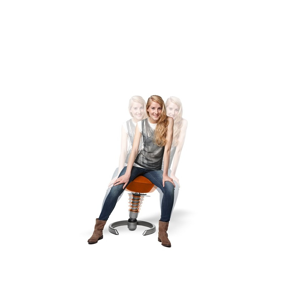 at stool chair shot review screen in blog am motion muvman swopper testimonials believe to