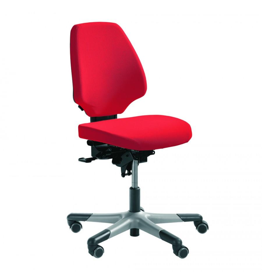 Office Chairs Ireland Office Seating Dublin Ireland