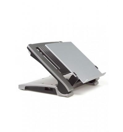 Laptop Stand Ergo-T