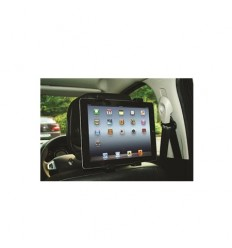 Headrest Tablet Holder for the car KC113