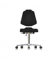 Work Chair KS1220 E XL