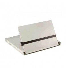 Document Holder Drawer Copyholder for A3