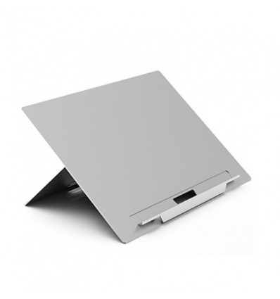 A3 Portable Document Holder