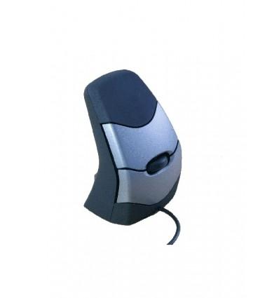 Ambidextrous Mouse DXT