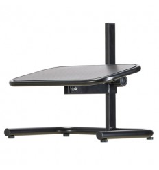 Adjustable Footrest K505