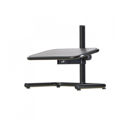 Adjustable Footrest K505