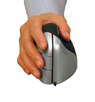 Evoluent Vertical Ergonomic Mouse