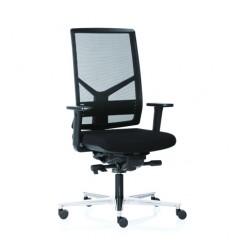 3D Mesh Office Chair with 3D Balance K603