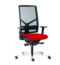 3D Mesh Office Chair with 3D Balance K603