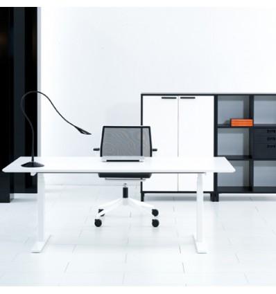Swell Sit Stand Scandic Desk Ko23 Best Image Libraries Weasiibadanjobscom