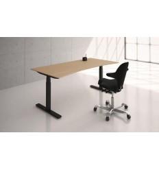 top standing desk