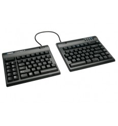Kinesis Freestyle2 PC Keyboard