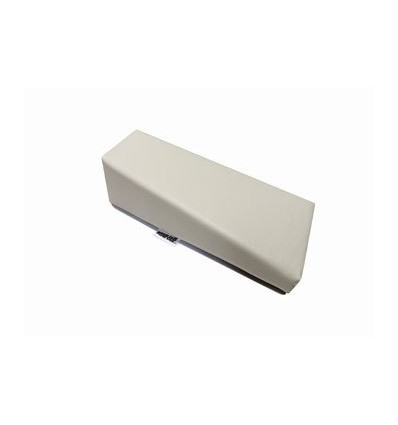 "2"" Vinyl Arm Rest Wedge"