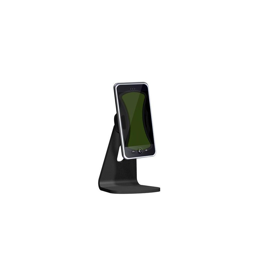 Best Hands Free Phone Holder For Blackberry Iphone Droid