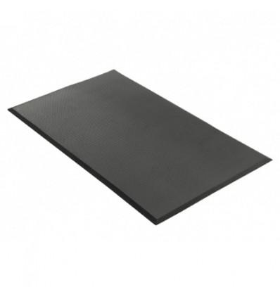 Antifatigue Mat for Sit Stand Desks K1425