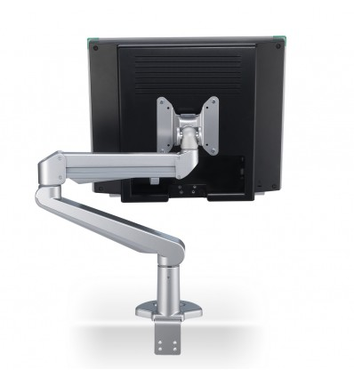 Complete Ease Monitor Arm K11 Gas Assisted