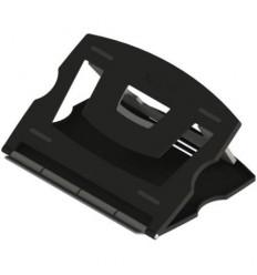 KOS Notebook Stand KO11PL - Plastic