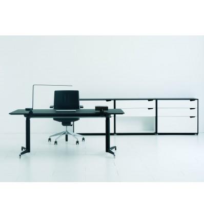 Genius Electric Standing Desk